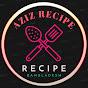 Aziz Recipe