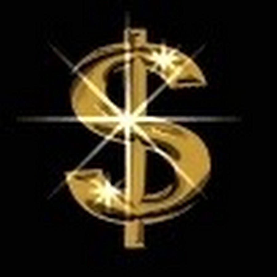 это тем, движущая картинка доллар внес номера своих