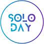 SOLODAY