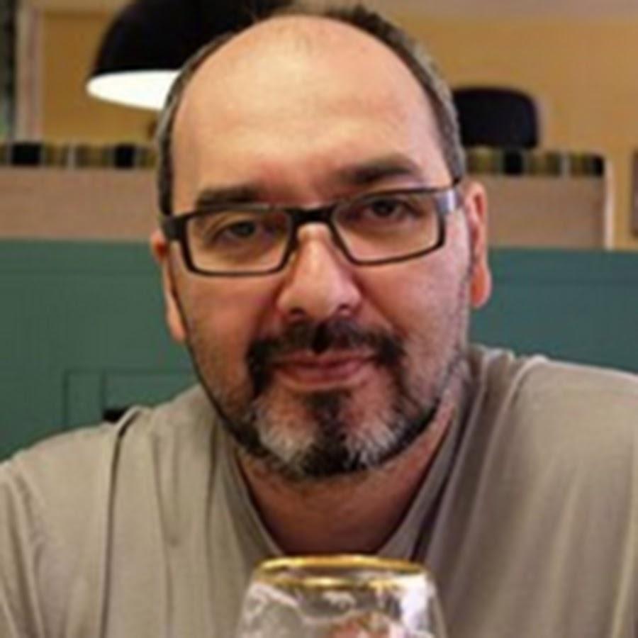 Mike Toptygin