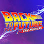 Back To The Future - The Musical - Youtube