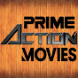 Prime Action Movies