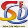 Sainofy InfoSystems