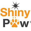 SHINY PAW TV