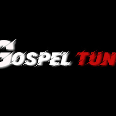 Gospel Tune