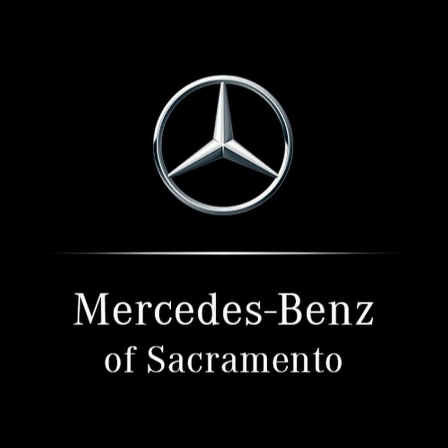 Mercedes-Benz of Sacramento - YouTube
