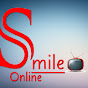 Smile Online TV