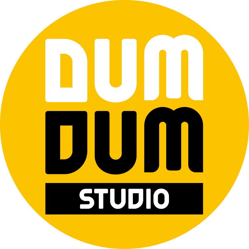 덤덤 스튜디오 / DUM DUM STUDIO