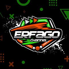 Erfago Channel
