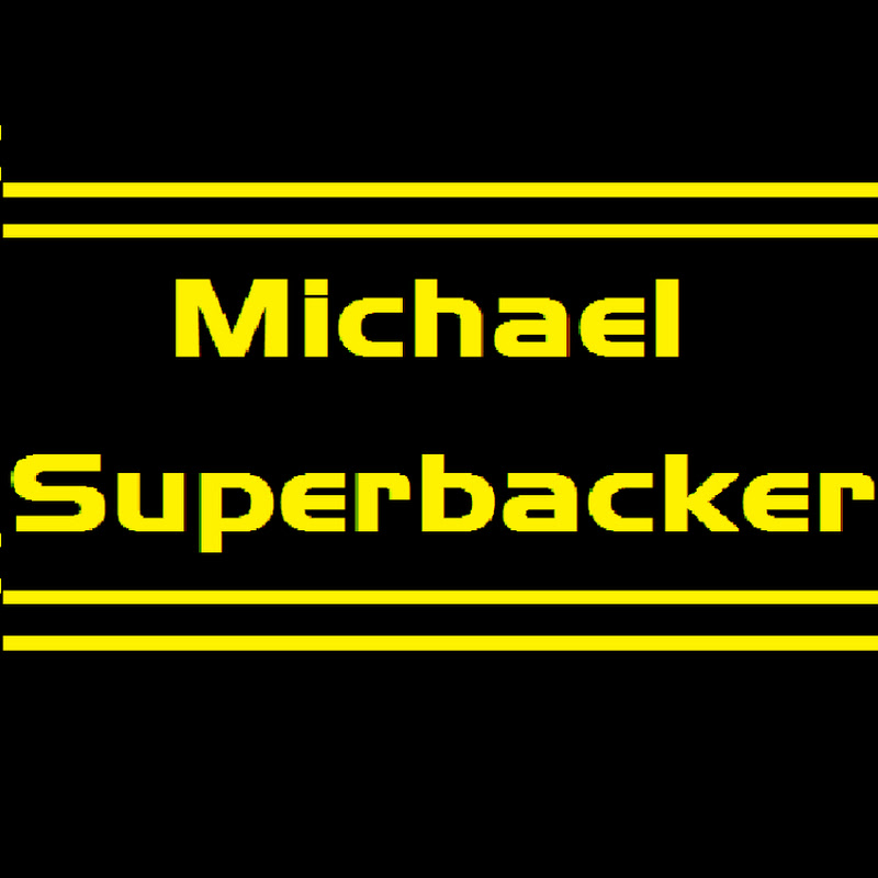 Michael Superbacker