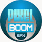 PixelBoom SFX