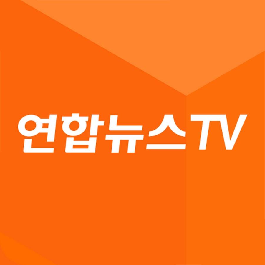 방통위, YTN·연합뉴스TV 재승인 TV조선·채널A는 보류