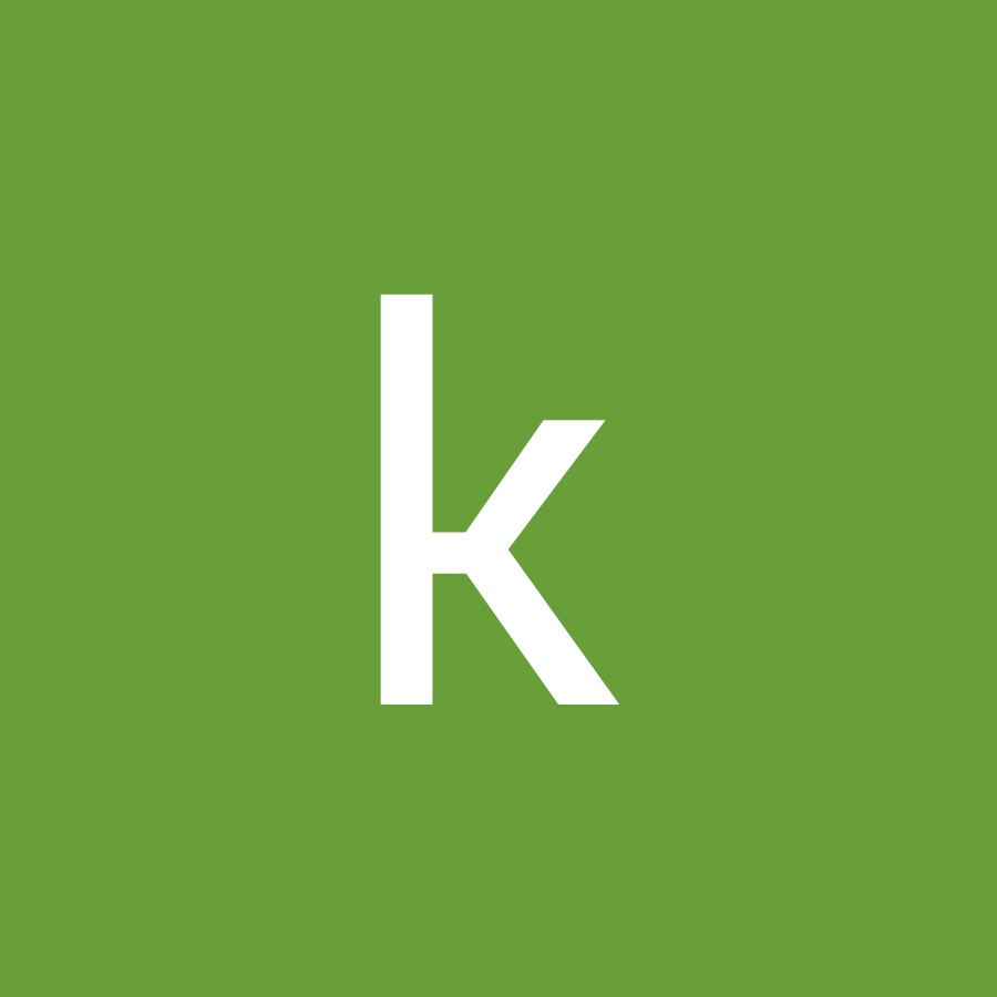 CORZ_Kyran Gaming - YouTube