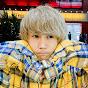 9太郎の9ちゃん動画