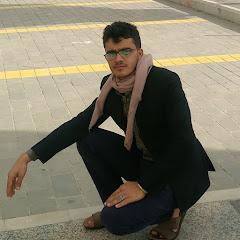 ابوالغيث الوليدي AboAlghith Alwalidi