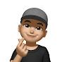 Qusyaire Ezwan