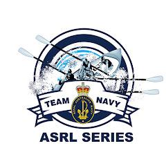 Australian Surf Rowers League