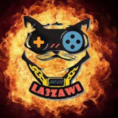 L3zawi Live YT