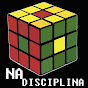NA DISCIPLINA