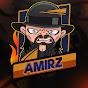 AmirZ