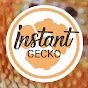 Instant Gecko