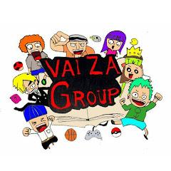 VaizaGroup