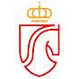 ANCCE - Asociación Nacional de Criadores de Caballos de Pura Raza Española