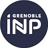 Grenoble INP - UGA