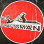 B&O Craftsman