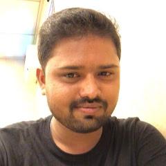 Venkataraghavan Ramasubbu