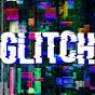 GLITCH OUT
