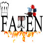 Faten Snaps