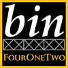 Bin 412 - Virtual Wine Education & Tasting Reviews