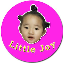 리틀조이 LittleJoy