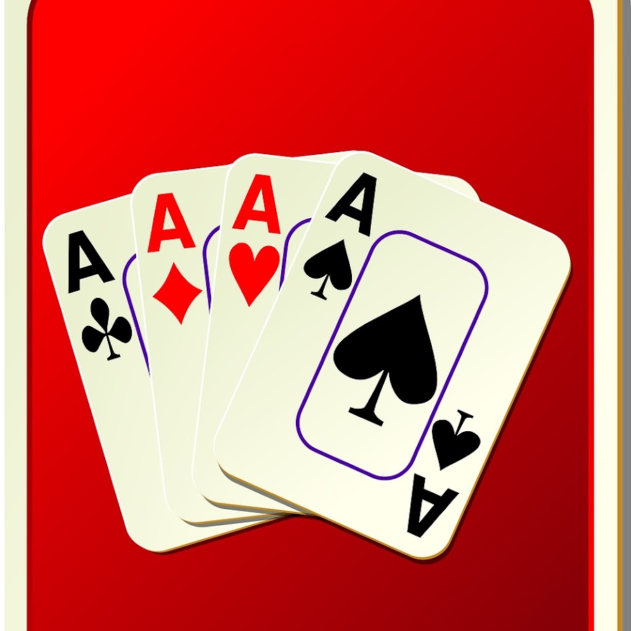 Solitaire Online Card Games
