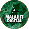 Malahit Digital