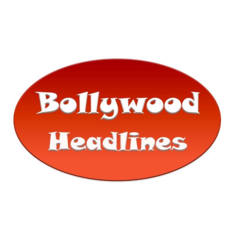 Bollywood Headlines