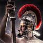 Praetorian - Film & Video Productions
