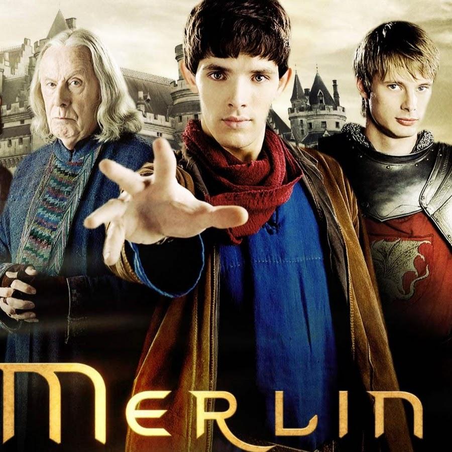 Merlin Stream