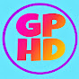 GP HD VIDEO