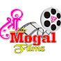 Shree Mogal Films