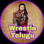 Wrestle Telugu