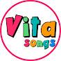 Vitalina life - Canciones Infantiles