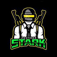 SBK_SR-STARK
