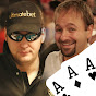 1tripz1 Poker Hands