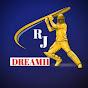 RJ. DREAM11