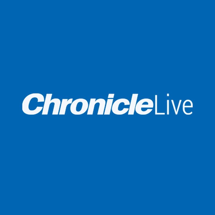 chroniclelive - photo #32