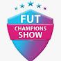 FUT Champions Show
