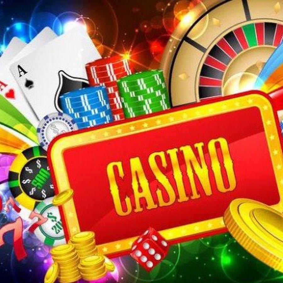 Casino play casino coru a instalaciones