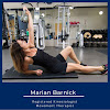 Marian Barnick